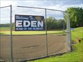 Image for Eden Ball Park, Eden, South Dakota
