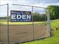 Image for Eden Ball Park, Eden, South Dakota