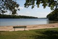 Image for Wallum Lake State Beach