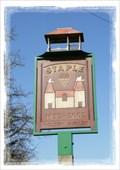 Image for Staple - Kent, UK.