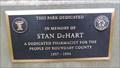 Image for Stan Dehart - Bonners Ferry, Idaho