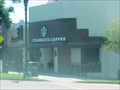 Image for Starbucks - Honolulu Avenue - Montrose, CA