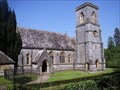 Image for Bicton Churches East Devon