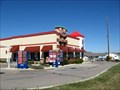 Image for A&W - Baraboo, WI
