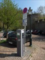 Image for ene Car Charging Station - Bad Münstereifel - NRW / Germany