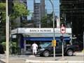 Image for Banca Sumare - Sao Paulo, Brazil