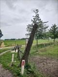 Image for Grenspaal 27 - Klarenbeek/Voorst - Apeldoorn, NL