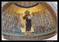Image for Triclinium Leoninum Mosaics - Rome, Italy