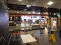 Image for McDonalds - WiFi Hotspot - Wonthaggi, Victoria, Australia