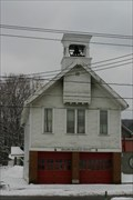 Image for Holland Volunteer Fire Department - Holland, NY