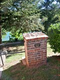 Image for John Mark Stewart - Brick Post - Winchester TN