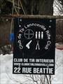 Image for Club de tir Lennoxville - Sherbrooke, Québec, CANADA