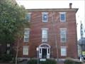 Image for Decatur House - Washington, D.C.