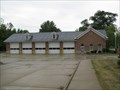 Image for La Grange Fire & Rescue Station No. 1