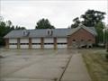 Image for La Grange Fire & Rescue Station No. 1