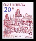 Image for Praha / Prague - UNESCO World Heritage Site