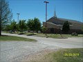 Image for Sooner Baptist Church - Midwest City, OK