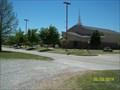 Image for Sooner Baptist Church - Midwest City, OK