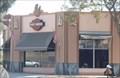 Image for Glendale Harley-Davidson - Glendale, CA