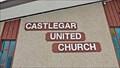 Image for Castlegar United Church - Castlegar, BC