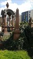 Image for John Woollatt memorial - Nottingham General Cemetery - Nottingham, Nottinghamshire