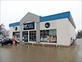 Image for Pet Valu Dog Wash - Castlegar, BC
