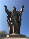 Image for Le Sacré Coeur, Breitenbach, Bas-Rhin/FR