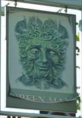 Image for Green Man - Leverstock Green Road, Hemel Hempstead, Hertfordshire, UK.