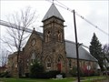 Image for United Methodist Church - Titusville, PA