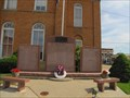 Image for Stoddard County Veterans Memorial - Bloomfield, Missouri