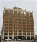 Image for United Life Building -- Salina KS