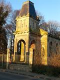 Image for Chapelle Sainte-Mélanie, Ferfay, Nord-Pas-de-Calais, France