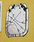 Image for Sundial - Jimranov, Czech Republic