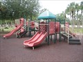 Image for Ft DeSoto Playground Area
