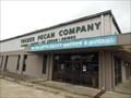 Image for Tucker Pecan Company - Montgomery, AL