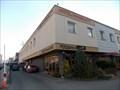 Image for Alcione pizzeria and restaurant - Praha 4, CZ
