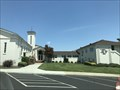 Image for The Church of Jesus Christ of Latter Day Saints  - Vallejo, CA