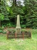Image for World War Memorial - Vysokov, Czech Republic