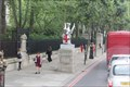 Image for City of London CoA -- Victoria Embankment, City of London UK