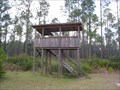 Image for Jennings State Forest Look-Out Tower