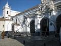 Image for Centro Ciência Viva de Estremoz-Portugal