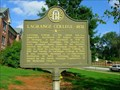 Image for LaGrange College-1831-GHM-141-7-Troup County