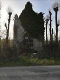 Image for La petite chapelle sera rénovée - Bellinghem, France