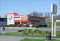 Image for KFC - Summersville, West Virginia