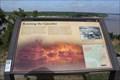 Image for Running the Gauntlet -- Vicksburg MS