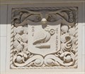 Image for Texas Union Reliefs -- The University of Texas, Austin TX