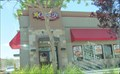 Image for Carl's Jr - S Green Valley Pkwy - Henderson, NV