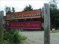 Image for Mooberry Farm and Winery - Parksville, BC