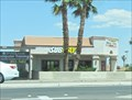 Image for Subway - 602 N Rainbow Blvd - Las Vegas, NV