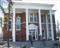 Image for Lake County Courthouse - Tiptonville, TN